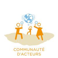 1-communaute-d-acteurs_medium
