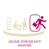2-JD-inspire_medium