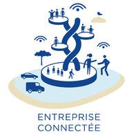 3-entreprise-connectee_medium
