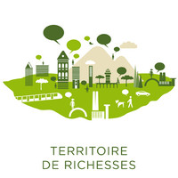 4-territoire-de-richesses_medium
