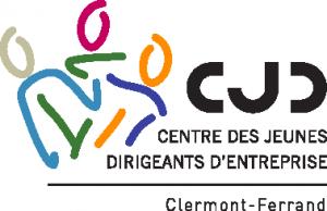 logo-CJD-2012_Clermont-Ferrand_V---copie